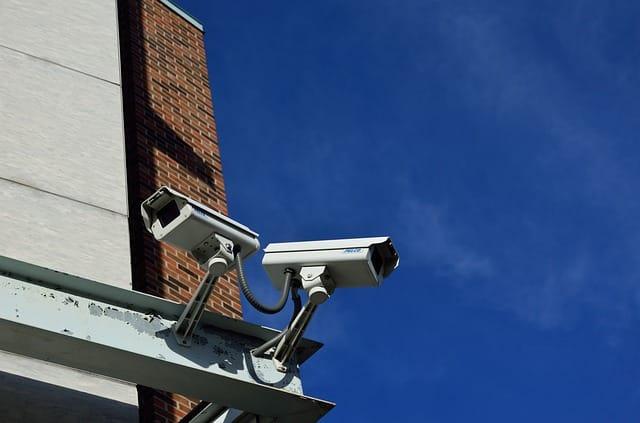 Espionnage_adultère_thérapie