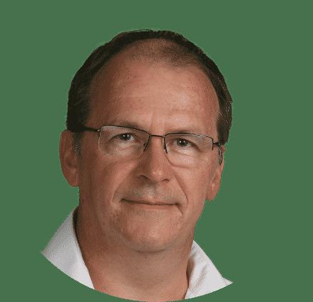 Frédéric Surin Psychothérapie de couple